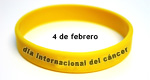 dia internacional del cancer - salvadorpostigo.com