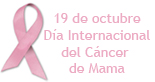 dia internacional cancer de mama salvadorpostigo.com