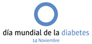 dia mundial de la diabetes salvadorpostigo.com