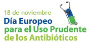 dia europeo para el uso prudente antibioticos salvadorpostigo.com